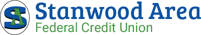 Stanwood Area Federal Credit Union